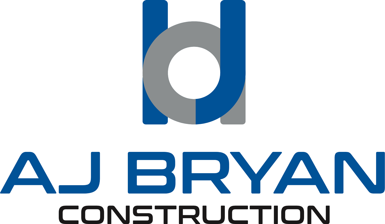 AJ Bryan Construction